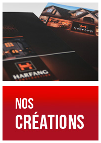 NOS CRÉATIONS